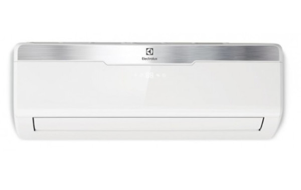 Climatizzatore INVERTER COMFORT COOL – ELECTROLUX