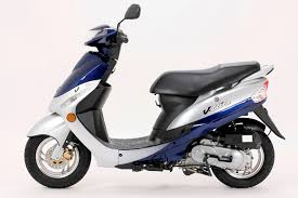 Ricambi scooter peugeout v-clic 50