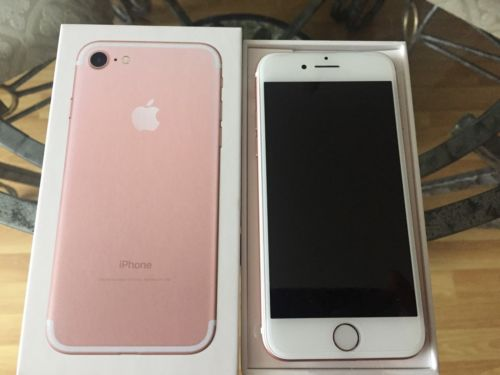 Grossisti Apple iPhone 7/7 Plus 128Gb,Galaxy S7 Edge 32Gb,Huawei P9,Ps4 500Gb Originale