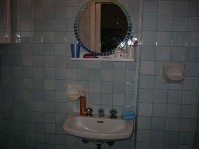 Riccione privato affitta appartamento vacanze estivo - Bagno 99 riccione ...