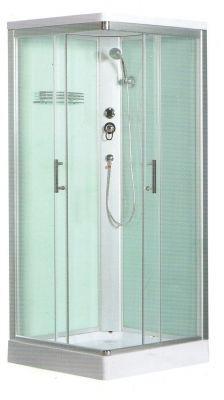 Brescia docce produzione e distribuzione docce box - Produzione vasche da bagno ...