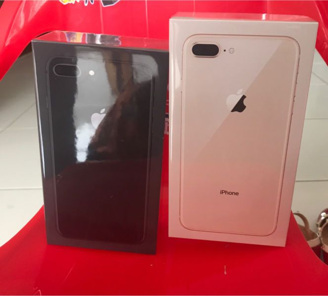 Apple iPhone 8 8 Plus 7 7 Plus 6s Samsung Note 8 S8 www.firstbuydirect.com