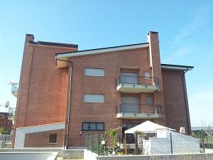 annunci immobili in vendita appartamenti roma
