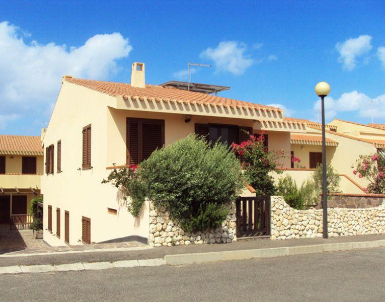 Appartamenti In Affitto Per Luglio In Sardegna