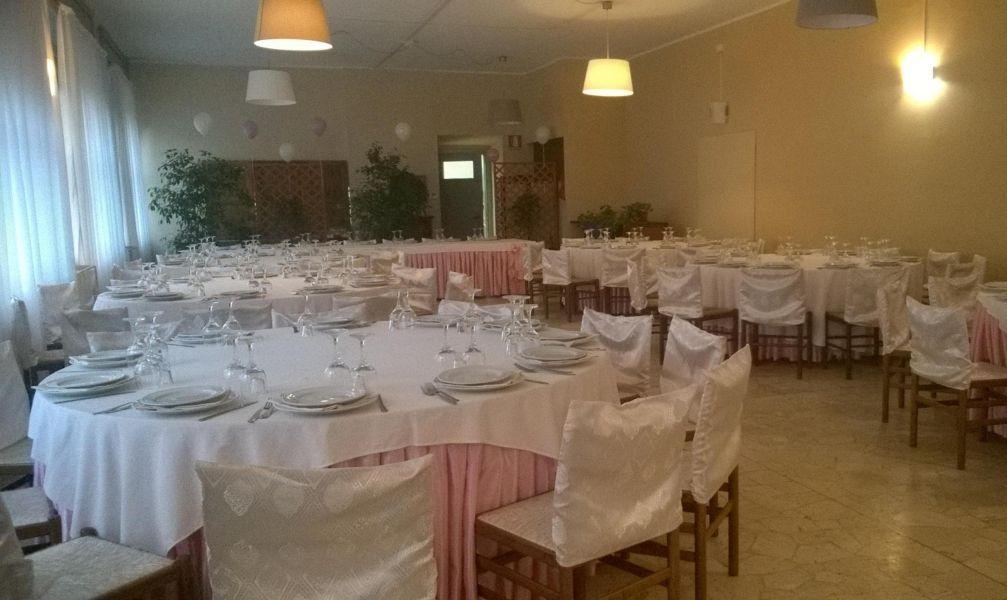 Noleggio sale per feste for Noleggio tendoni per feste udine