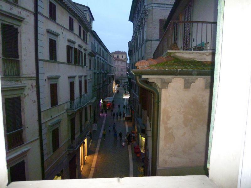 Occasione miniappartamento centralissimo for Occasione affitto roma