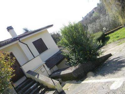 Casa con giardino in vendita roma - Casa con giardino roma ...