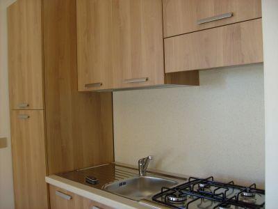 Affitto a calagonone appartamento arredato vicino alla for Affitto vercelli arredato