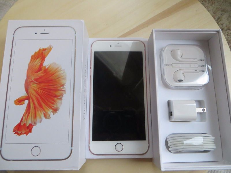 Acquista Nuovo Apple iPhone 6S 64Gb,Apple iPhone 6 64Gb,PS4 500Gb Originale