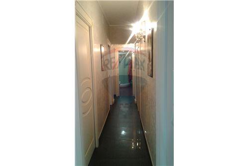 Appartamento in via rosa picca 97 molfetta for Case arredate in affitto molfetta