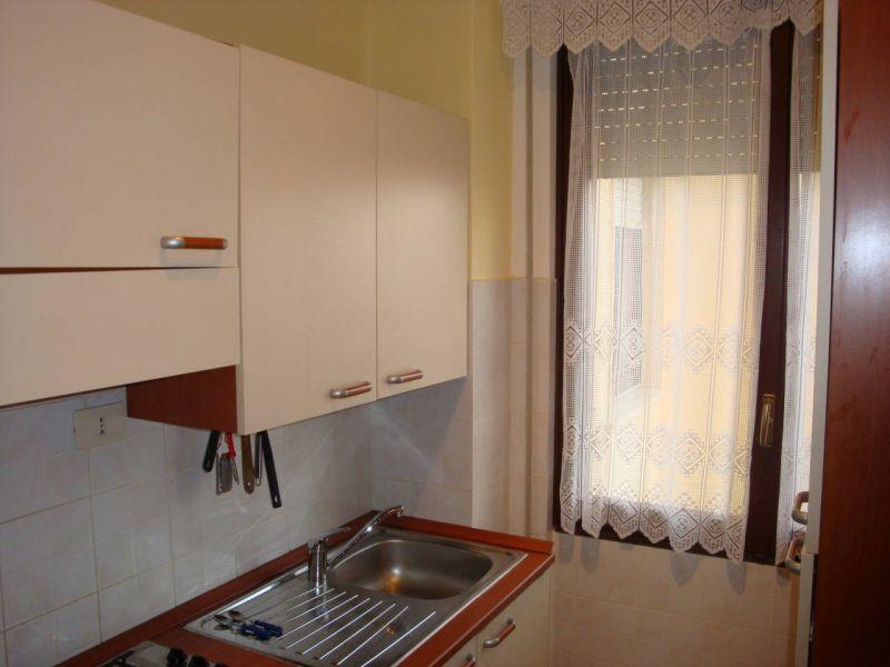 Ligura sul mare appartamento marinella sarzana - Bagno roma marinella di sarzana ...