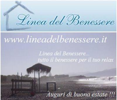 Brandina pieghevole vendita on line for Brandine pieghevoli torino