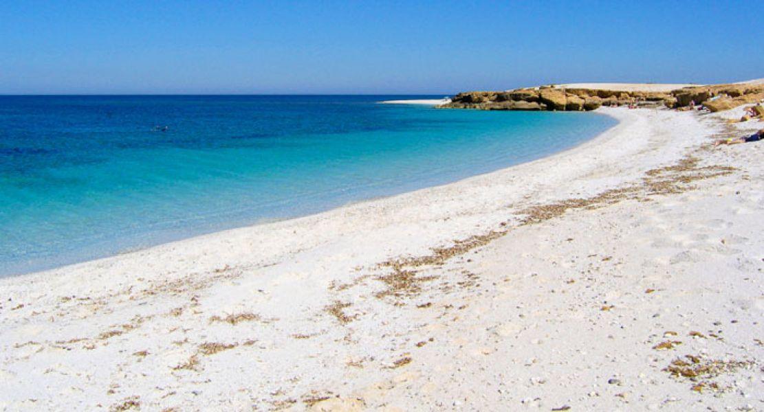 Affitto Appartamenti Al Mare In Sardegna