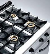 Come scegliere attrezzature frigoriferi industriali trieste for Frigoriferi rossi