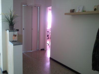 Appartamenti Affitto Riscatto Novara
